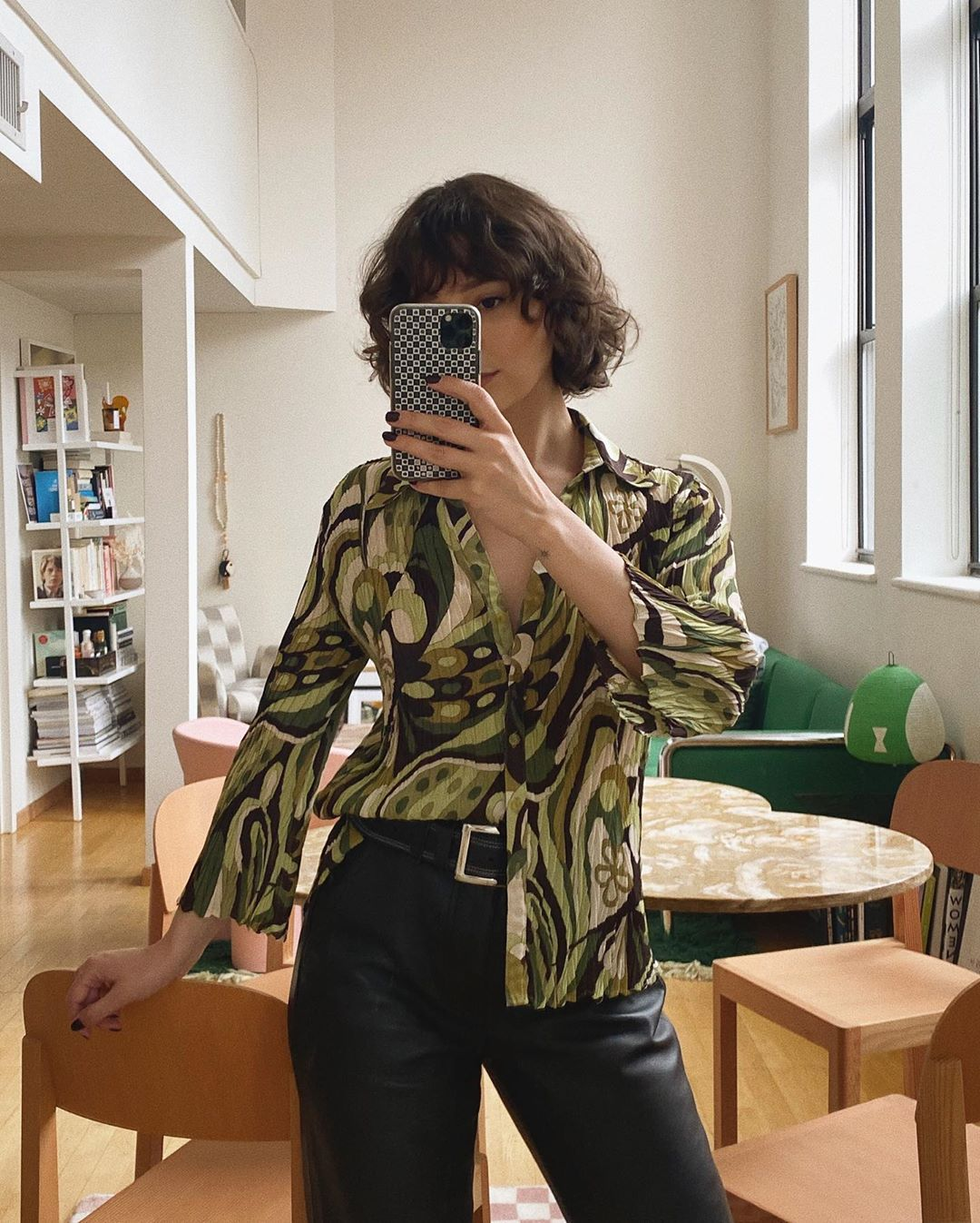 20 Wardrobe Updates to Make by Age 30 4