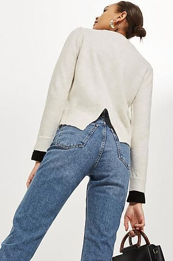 how to make your pants shrink