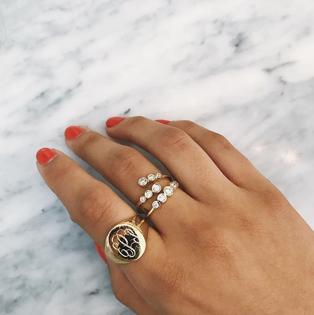 The 6 Best New Décor Brands We Ve Recently Discovered: 13 Cool Brands For Minimalist Jewelry
