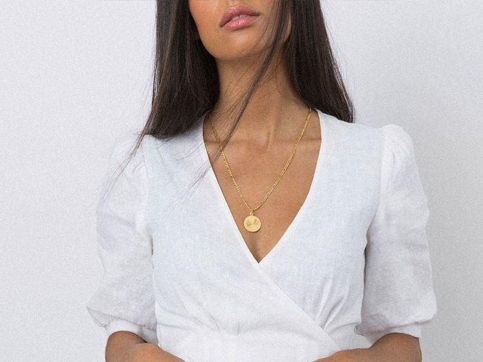13 Jewelry Brands for Minimalists