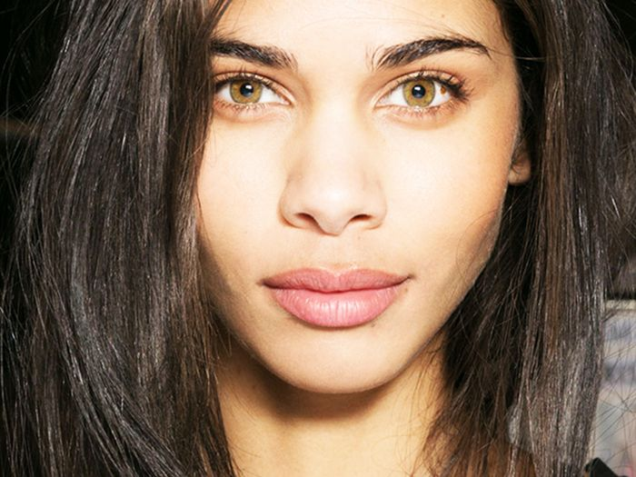 How To Tint Your Own Eyelashes For 17 Byrdie