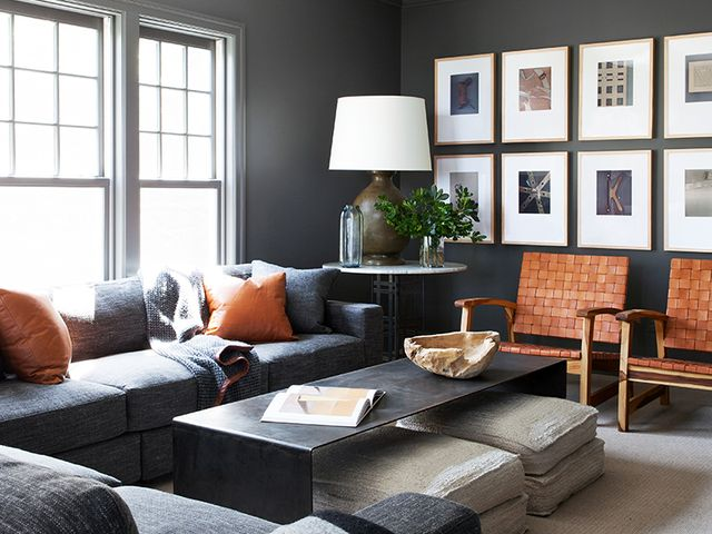 The 9 best neutral paint colors mydomaine