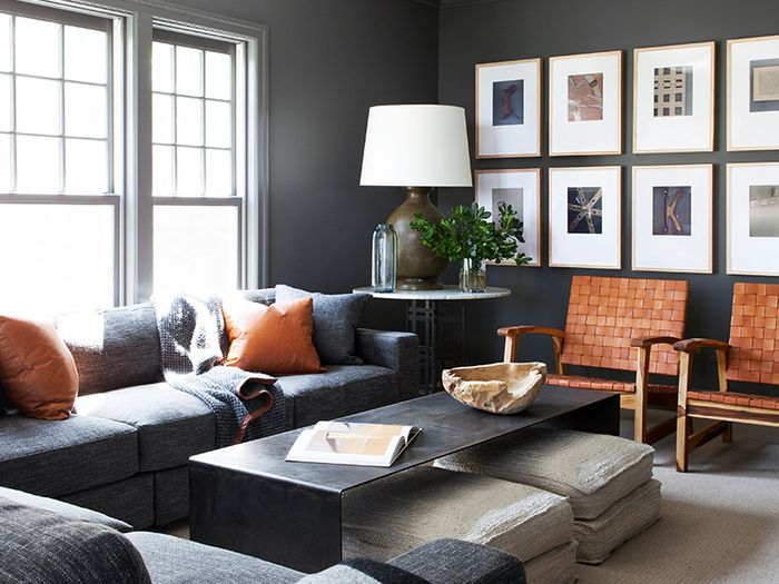 Interior Designers Call These The Best Neutral Paint Colors Mydomaine