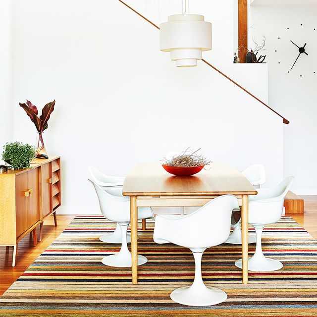11 Midcentury-Modern Furniture Brands You Should Know