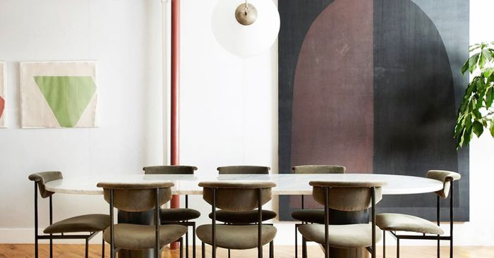 11 Midcentury Modern Furniture Brands You Should Know