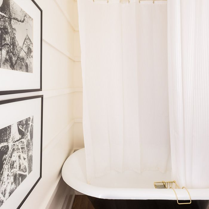 The 10 Best Shower Curtains To Update Your Bathroom