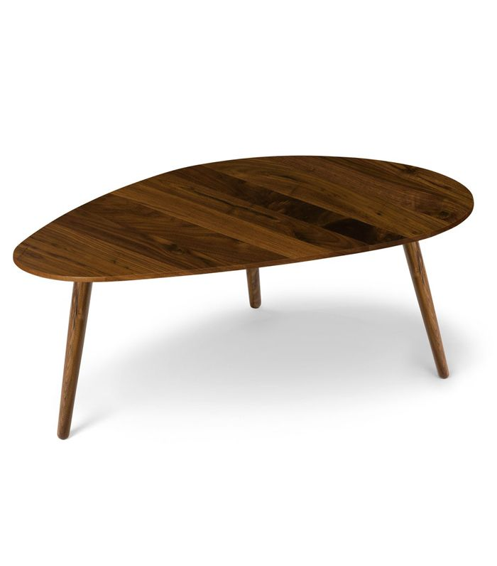 Pinterest Article Amoeba Coffee Table