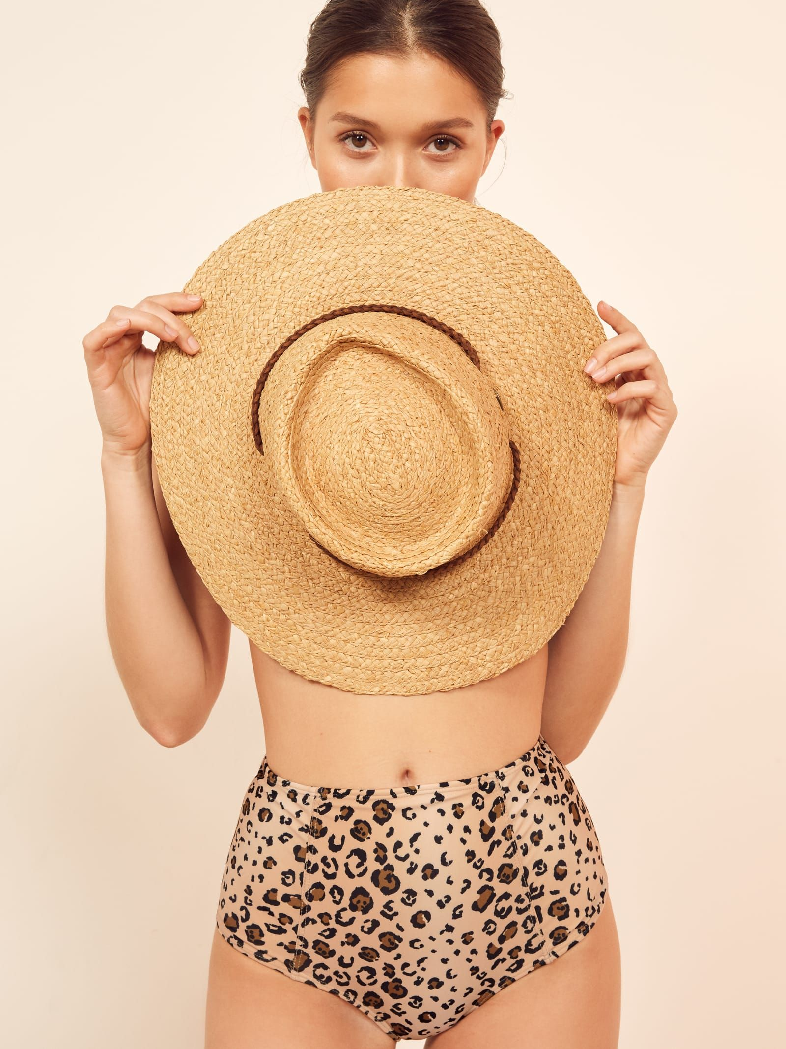 7 Bikini Styles That Will Be Everywhere This Spring 13