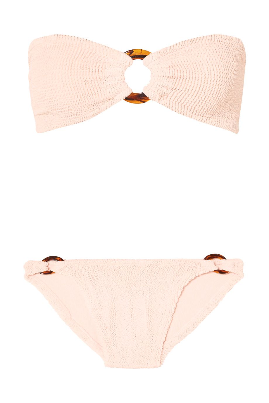 7 Bikini Styles That Will Be Everywhere This Spring 33