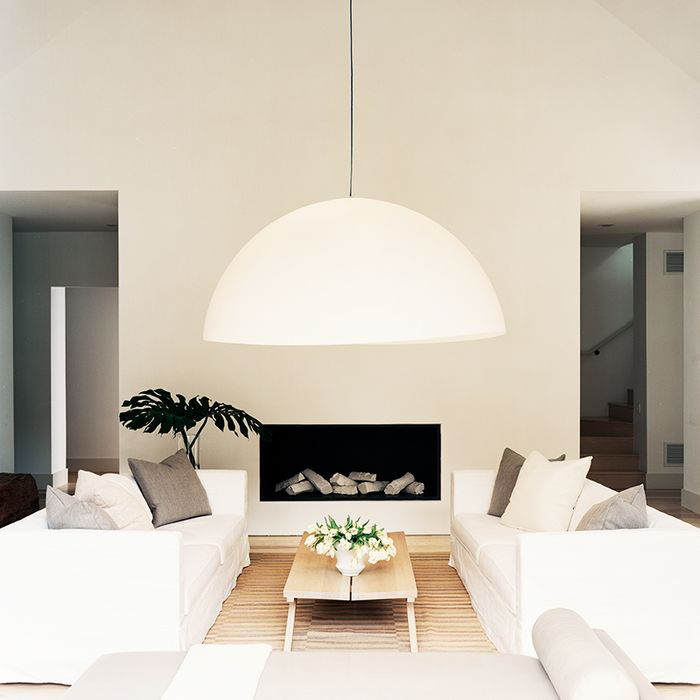 The Living Room And Sofa Layout That Works Every Time Mydomaine