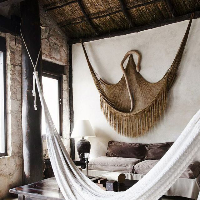 Meghan Markle's Guide to the Best Things to Do in Tulum