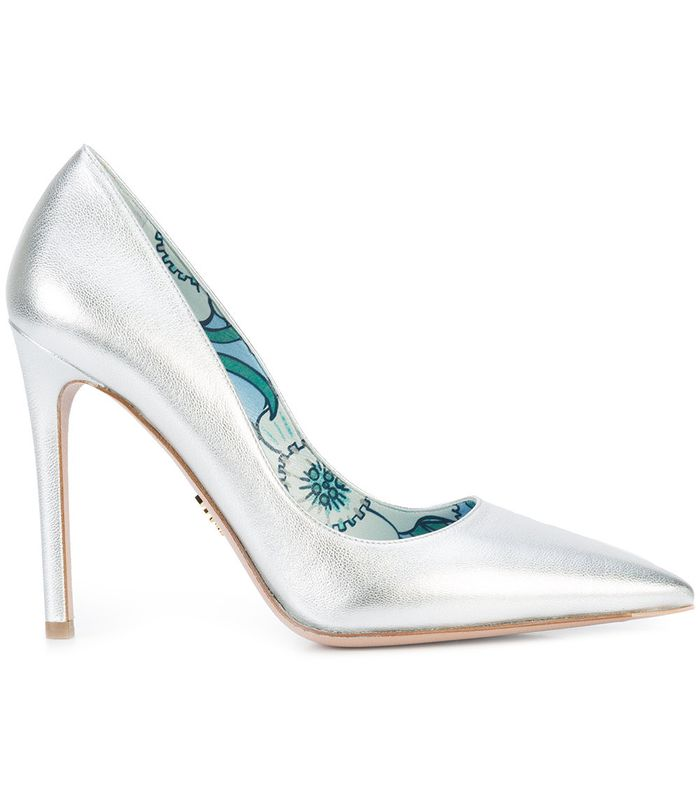 Why I Think Expensive Heels Are Worth The Price Who What