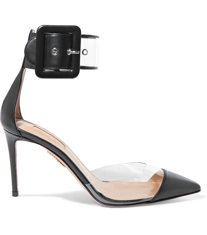 e7b9d5e6a4a2 Why I Think Expensive Heels Are Worth the Price