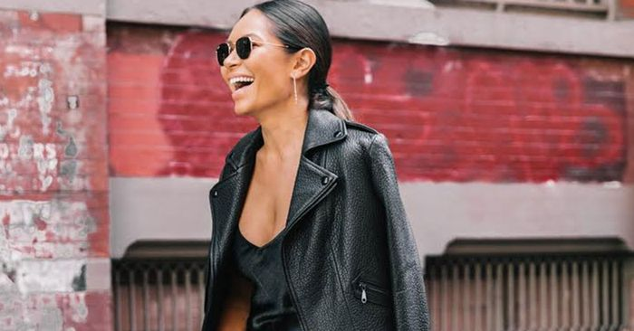 3d6d4a4063b 17 Reasons to Finally Invest in a Leather Jacket This Fall