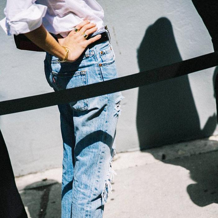 About JeansWho Wear 17 Your Real What Men Think Boyfriend rdBxoCeW