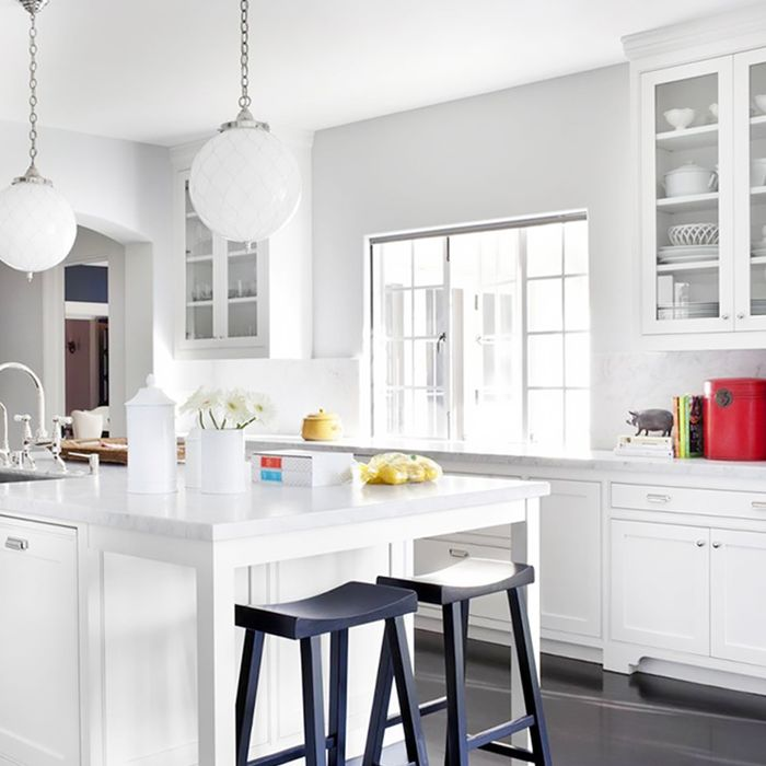top designers share their 9 best gray paint colors mydomaine rh mydomaine com