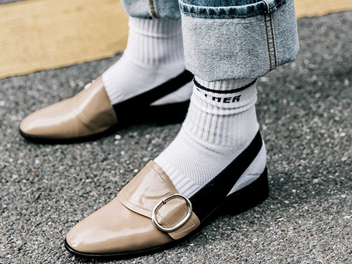 4283786d780 How to Master Hipster Style in 5 Easy Steps | Who What Wear