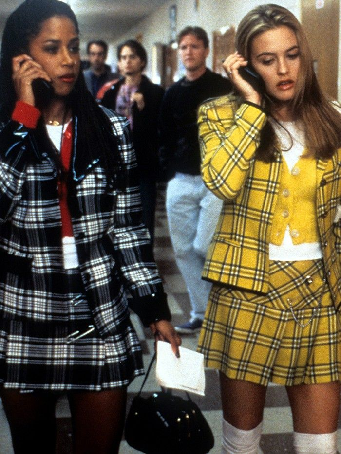 90s inspired halloween costume ideas youll love who what wear