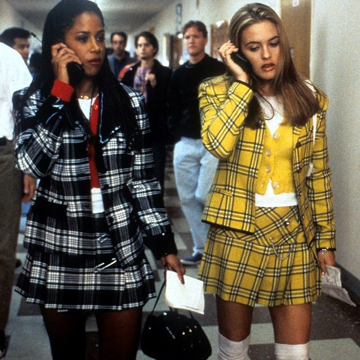 14 '90s-Inspired Halloween Costume Ideas You'll Love | Who