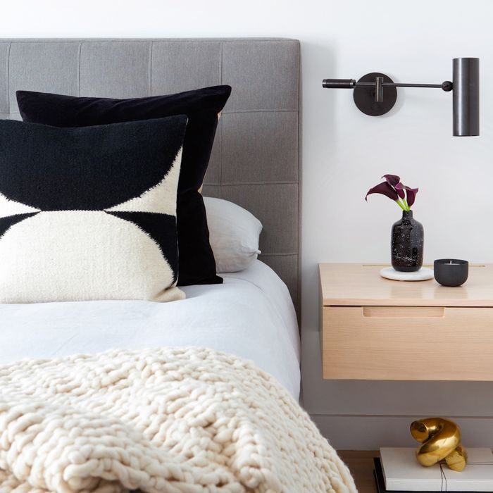 8 Mistakes To Avoid When Decorating Small Spaces Mydomaine