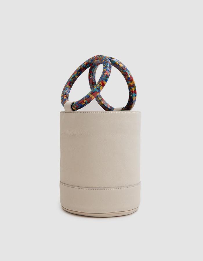 c56f5e2529 Shop Investment Handbags