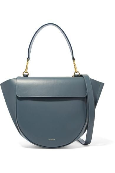 How to Care for Purses   Who What Wear 5636dd73c8