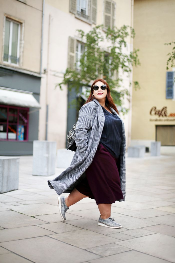 5c0fc9ed47a87 8 Stylish Outfit Ideas for Plus-Size Women