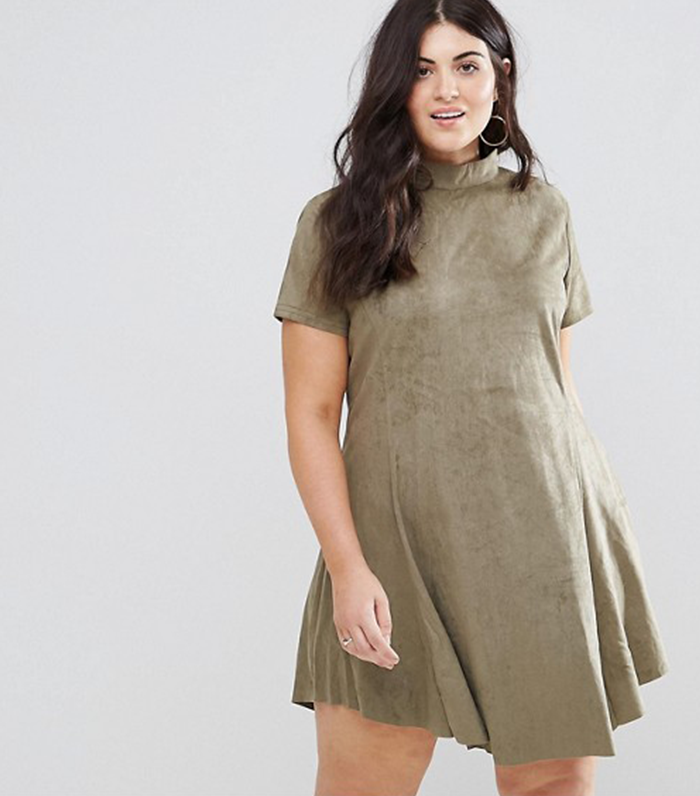 8 Stylish Outfit Ideas For Plus Size Women Who What Wear