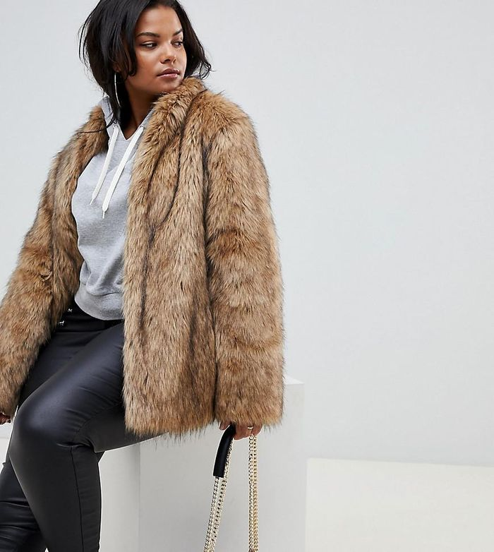 15 comfortable and cute thanksgiving outfit ideas  who