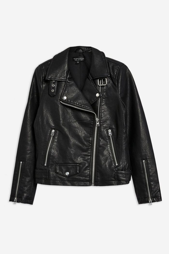 41234cdb7 The 20 Best Leather Jackets You'll Wear for the Next 5 Years | Who ...