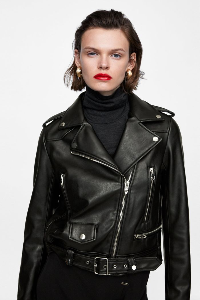 The Best Leather Jackets You Ll Wear For The Next 5 Years