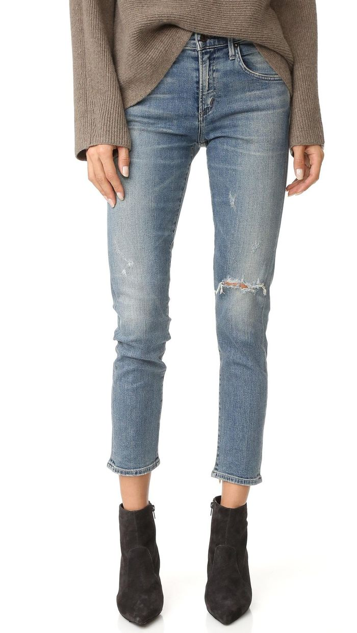 168705ffa98a How Often Should You Really Wash Your Jeans