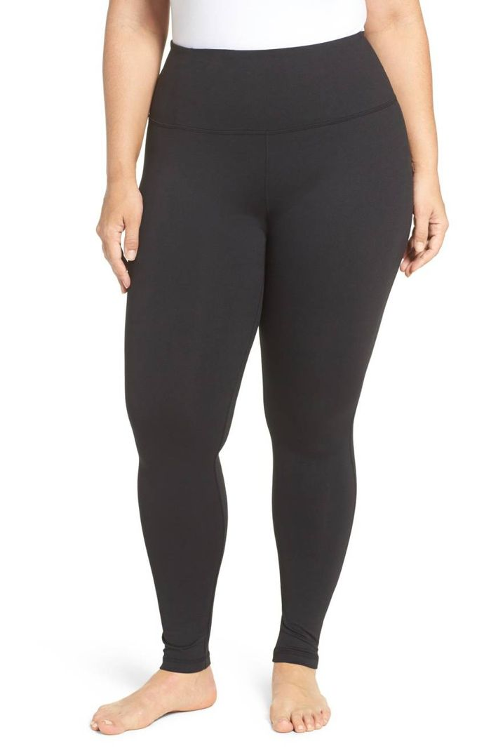 Proven: The Best Yoga Pants That Wont Cost you a Fortune