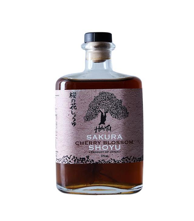 Mikuni Wild Harvest Haku Japanese Shoyu