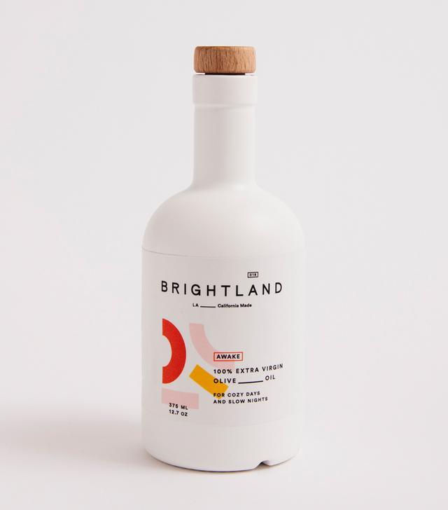 Brightland Awake