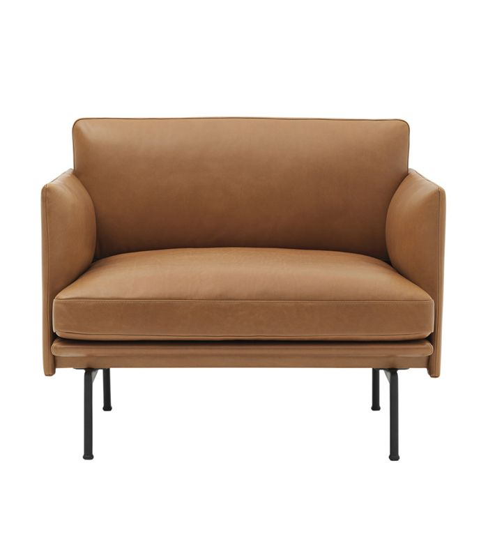 Furniture similar to ikea Diy Muuto Imagedekhocom Beyond Ikea 14 Scandinavian Home Brands Youll Love Mydomaine