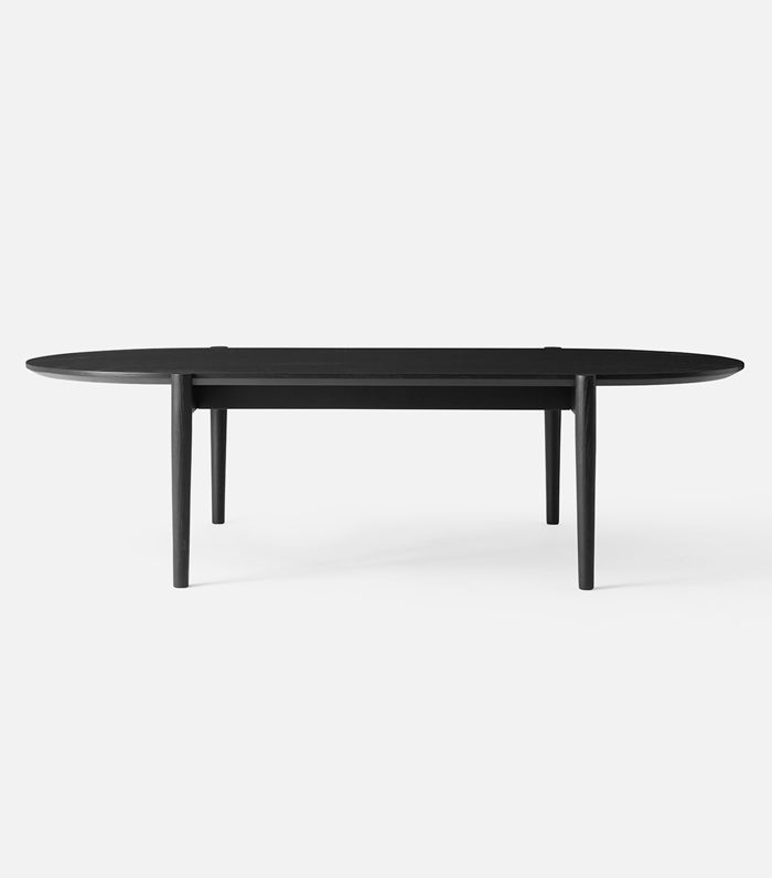 Furniture similar to ikea Picment Menu Picmentco Beyond Ikea 14 Scandinavian Home Brands Youll Love Mydomaine