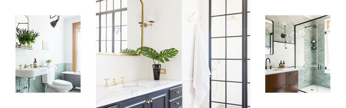 Image of: Basic Bathroom Decorating Ideas Intended Bathroom Decorating Ideas For Decorating Small Bathroom On Budget Makeover Simple Accessories Todays Creative Life