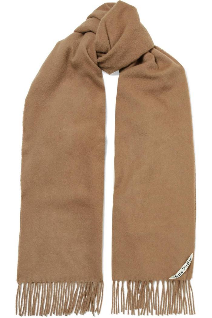 brown pants what color shirt