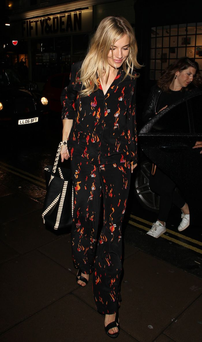 9528429d5993 Sienna Miller s 18 Top Style Moments