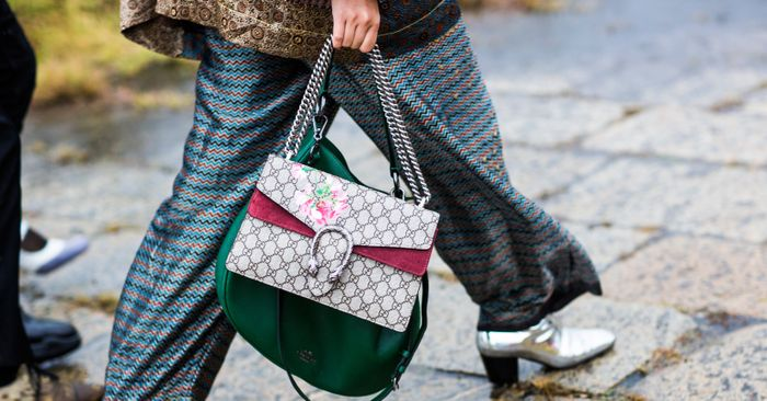 57cf115e62b6 Tips for How to Shop Designer Bags for Less