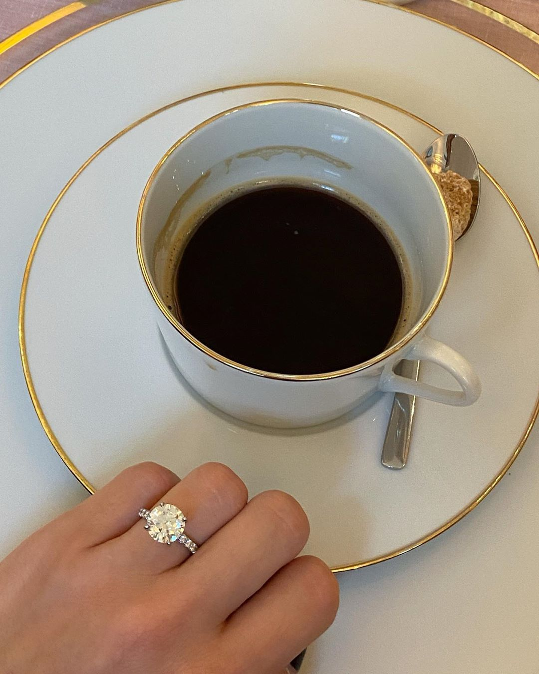 How to Find Your Ring Size in 3 Easy Steps 20