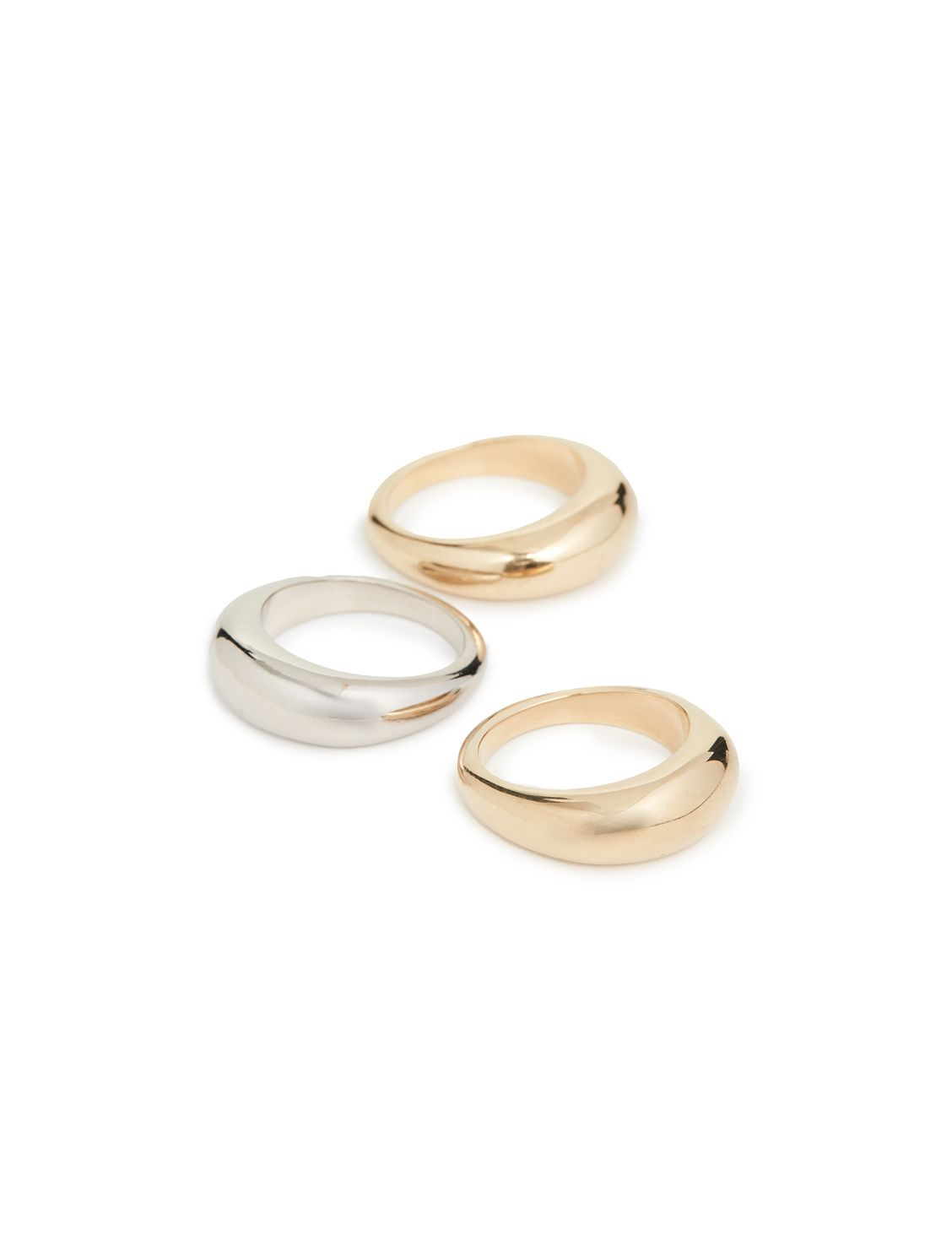 How to Find Your Ring Size in 3 Easy Steps 10