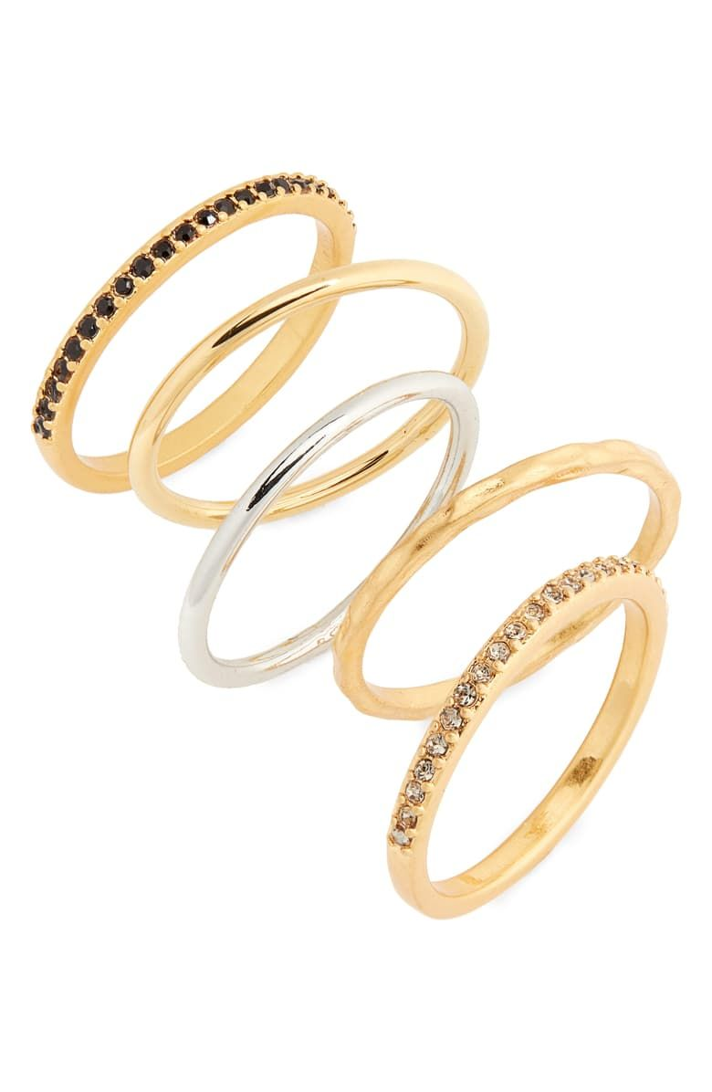 How to Find Your Ring Size in 3 Easy Steps 6