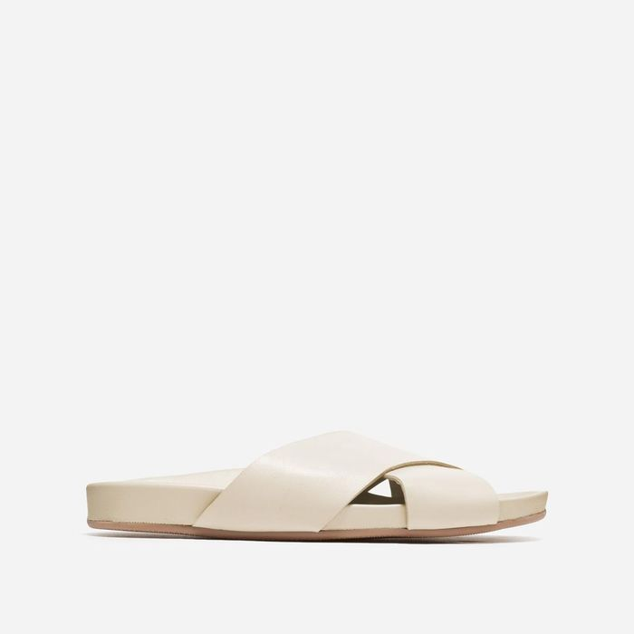4e35eb663d4a3 These Are the Most Comfortable Sandals