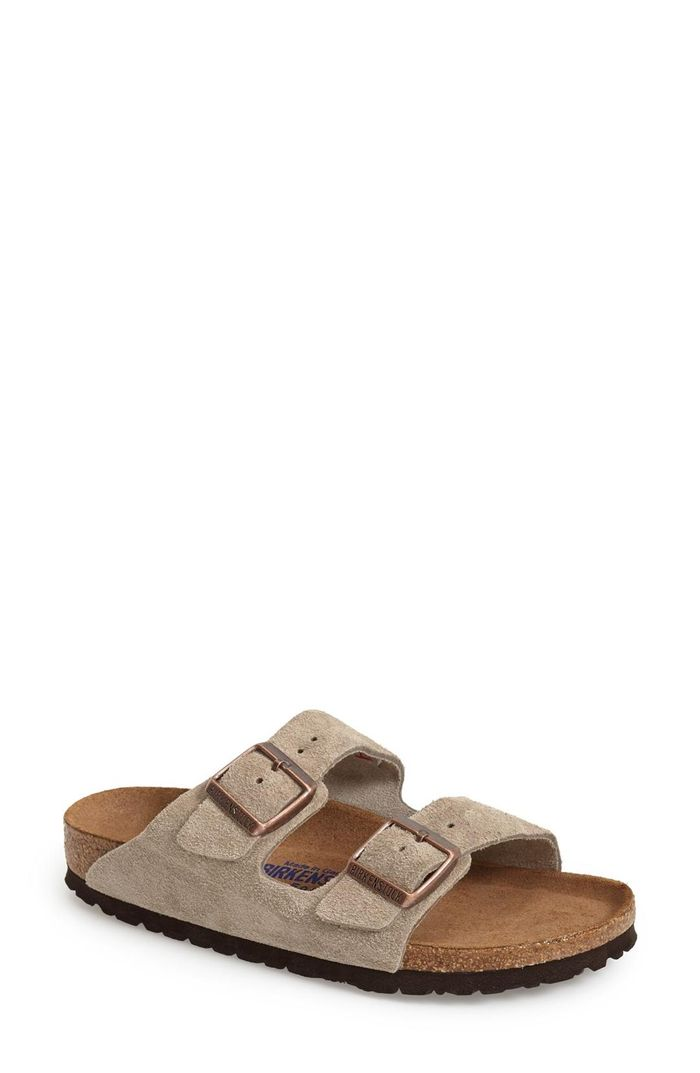 These Are The Most Comfortable Sandals Who What Wear Uk