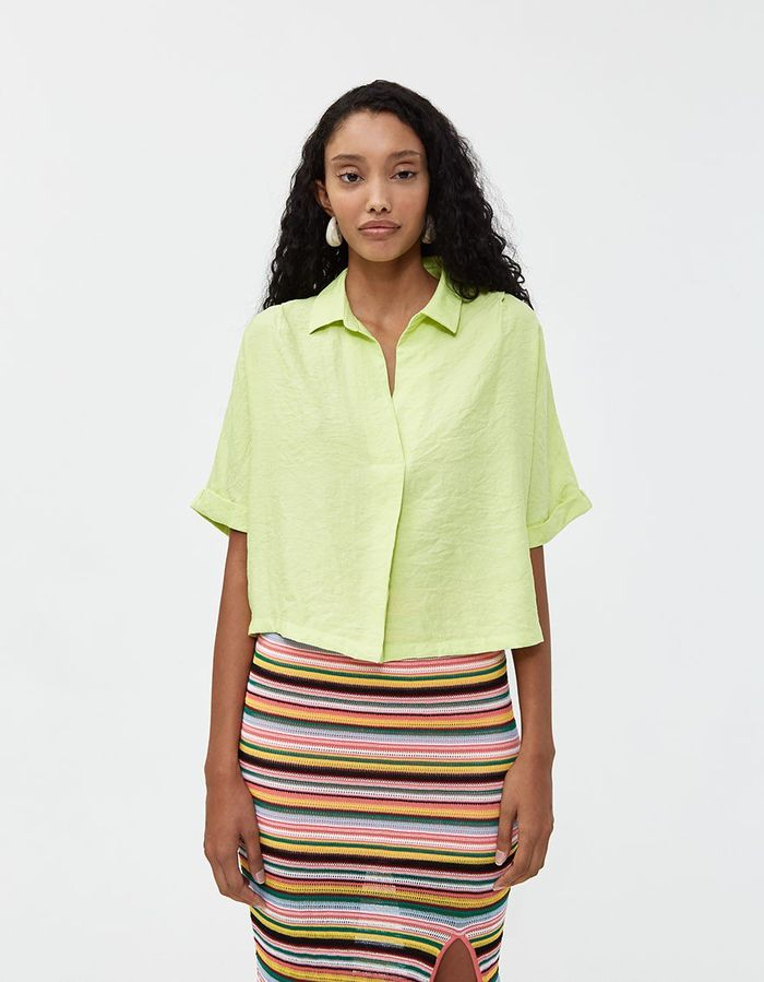 66d62d29b2a 7 Stores Like Zara You'll Love Just as Much | Who What Wear