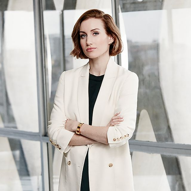 7 Lady Bosses Share Their Best Career Advice