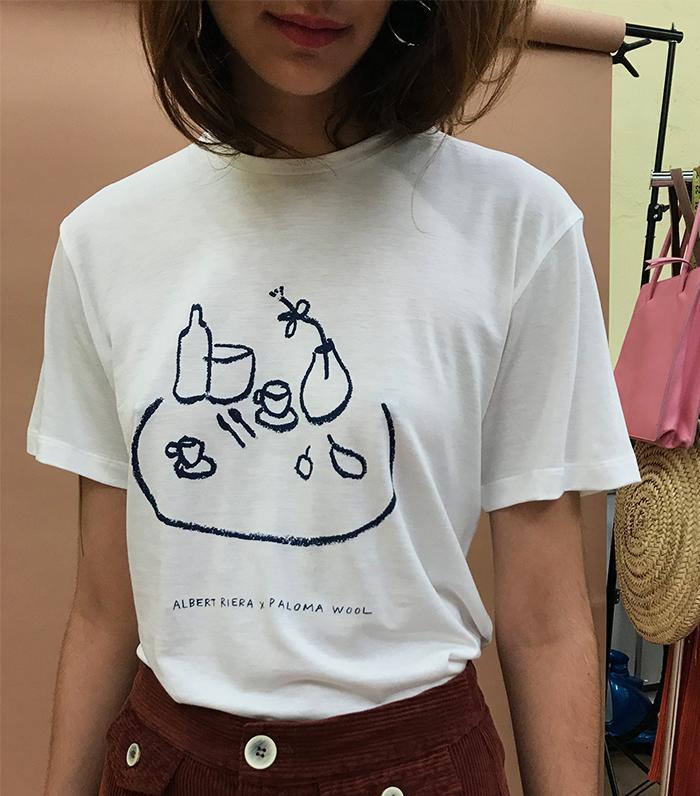 2ad346938517 Australian Street Style