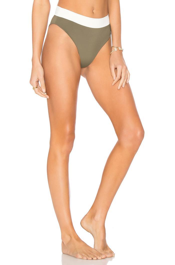 Sell where to buy high waisted bikinis ireland